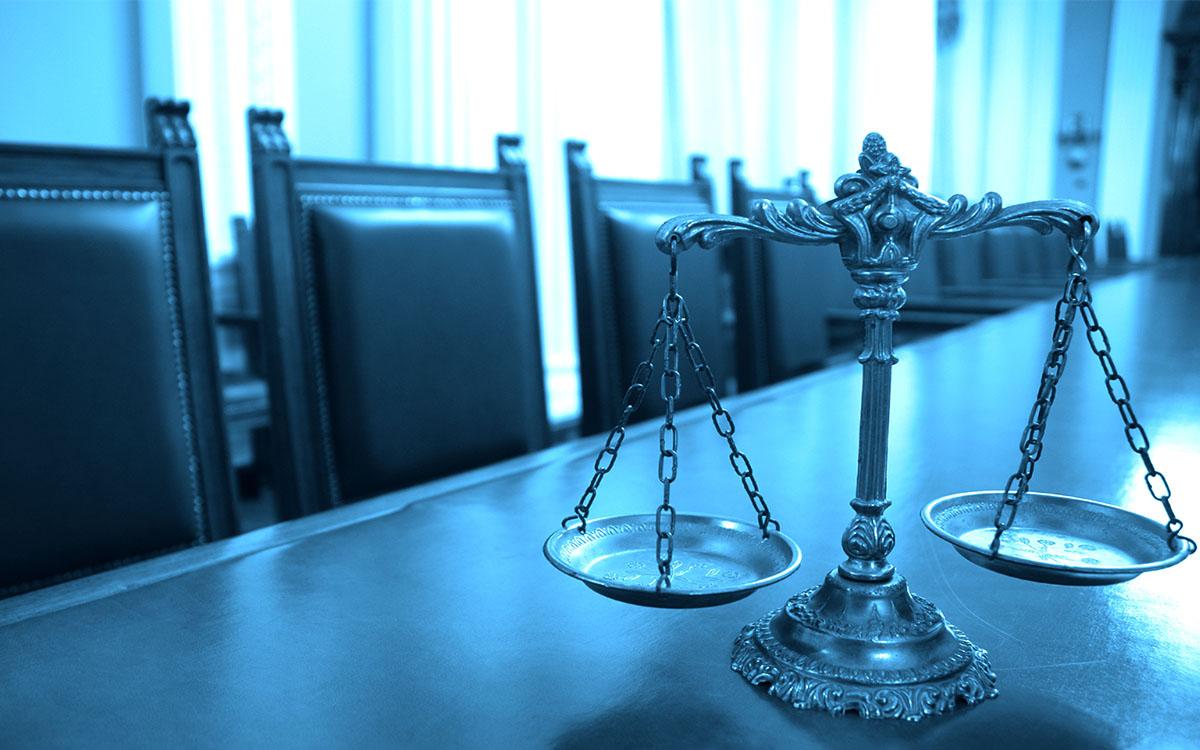 Bureau de service quebec montreal legal aid lavery avocats